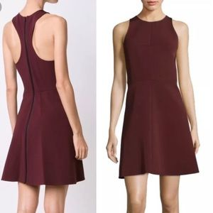 Rag and Bone New York Size 2 Sabina Fit and Flare